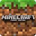 Minecraft Pocket Edition Mod Apk 1.13.1.5 (Premium Skins Unlocked)
