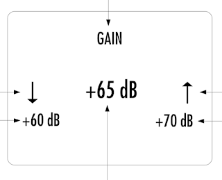 Mono and Stereo High-End Audio Magazine: CH Precision P1