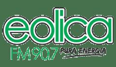 FM Eólica 90.7