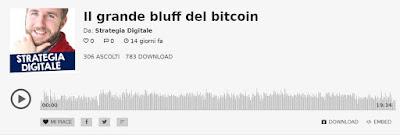 https://www.spreaker.com/user/youmediaweb/il-grande-bluff-del-bitcoin