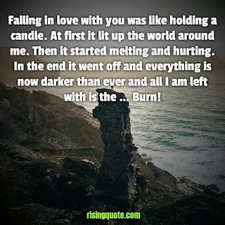 sad quotes, sad sad love quotes, Sad Quotes About Love, Sadness Quotes About Life, Deep Quotes About Relationships, Sad life Quotes,Short Sad Sayings,Deep Sadness Quotes,