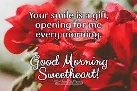 Good Morning Message For Husband Wife Relationship Pakistani Talk