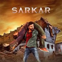 Sarkar (2021) Unofficial Hindi Dubbed Full Movie Watch Online Movies