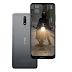 HMD Global Mengumumkan Nokia 2.4