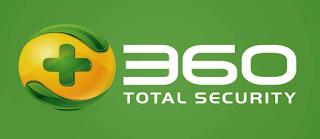 Qihoo 360 Antivirus Review and Download