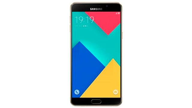 firmware - rom stock Samsung Galaxy J9 Clon