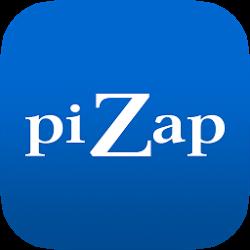 بيزاب أون لاين 2017 - Pizap تحميل برنامج بيزاب للتعديل على الصور وإضافة التأثيرات