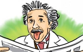 los 10 cientificos mas sobresalientes de la historia