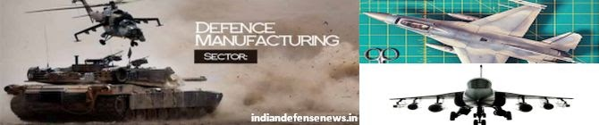 44 Indian Firms Get FDI Approval To Make Defence Items With Foreign Companies