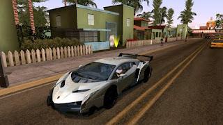 7. GTA: San Andreas