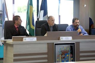 http://vnoticia.com.br/noticia/1535-camara-de-sfi-debate-ldo-para-2018-em-audiencia-publica