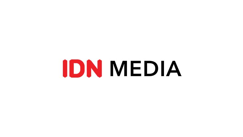 Lowongan Kerja IDN Media Mei 2020