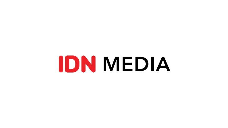 Lowongan Kerja IDN Media