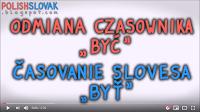 https://polishslovak.blogspot.com/2017/12/odmiana-czasownika-byt-casovanie.html