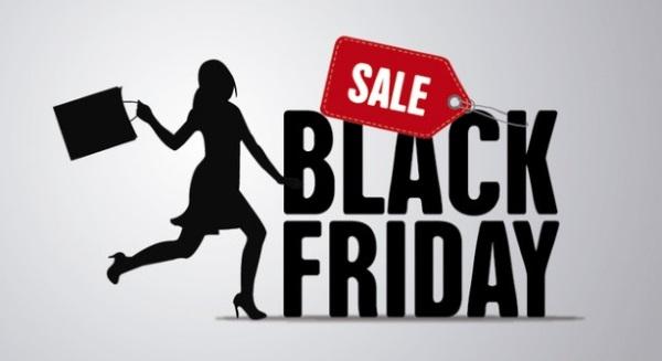 """Οδηγίες προς τις εμπορικές επιχειρήσεις και τους καταναλωτές για την δράση """"Black Friday"""""""