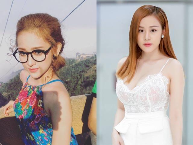 Loại Thúy Vi, Bà Tưng, fan nghi ngờ The Face Online dàn xếp kết quả?