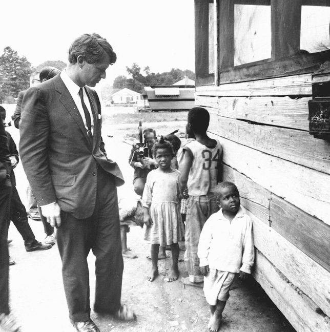 Bobby Kennedy Change  Rosewood Dr Myrtle Beach Sc
