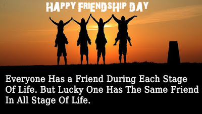 Friendship Day Pics Free Download 2017 For Facebook And Whatsapp