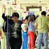 EN LOS HOSPITALES SOCORRO Y REGIONAL FALTAN ESPECIALISTAS Y EQUIPOS MÉDICOS