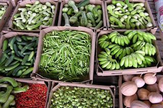 http://vnoticia.com.br/noticia/3138-prefeitura-de-sfi-abre-nova-chamada-publica-para-compra-de-alimentos-da-agricultura-familiar