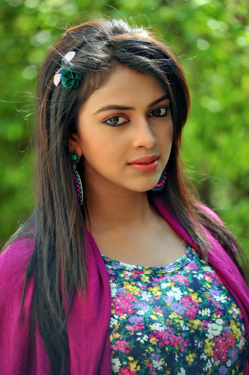 Actress Images 2014 Actress Images,Tamil Actress -7887