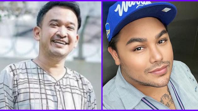 16 Tahun Bersahabat, Ruben Onsu Geram Gegara Perkataan Ivan Gunawan Ini: 'Nggak Ada Alasan!'
