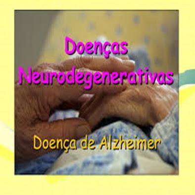sintomas-alzheimer-fase-inicial