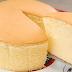 طريقة عمل الكيكة اليابانية الشهيرة بأسهل طريقة وأقل مقادير