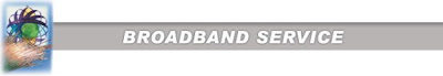 Dataone BSNL Broadband Service