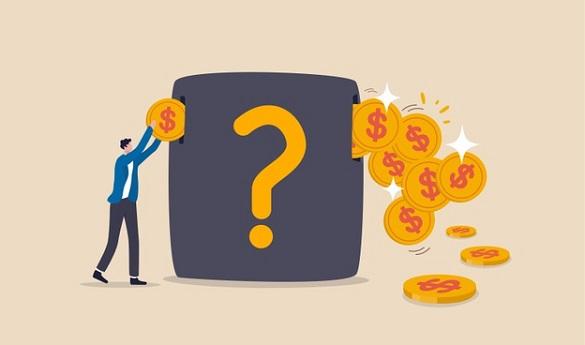 estrategias-de-inversion-rentabilizar-dinero