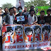 20120805 - Live JKT48 @100%Ampuh PTC