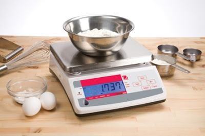 Panduan kadar sukatan isi rumah dan masakan, unit sukatan, tukar unit sukatan, gram ke ml, ml ke gram