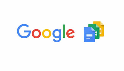 Google launches an update to make file sharing less confusing