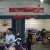 Alamat Agen SiCepat Express Di Malang