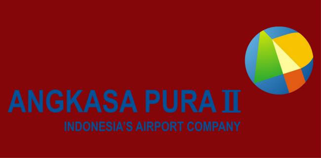 Lowongan Kerja PT Angkasa Pura II (Persero) Terbaru Bulan januari 2018