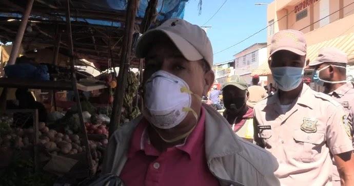 SAN JUAN DE LA MAGUANA: Cierran degollina por alegadamente traspasar carnes de animales muertos