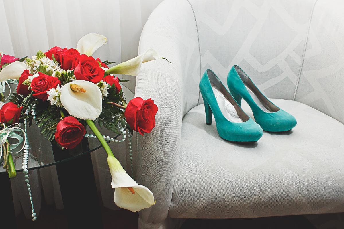 Fotografía de anillos de boda, fotógrafo profesional en Medellín