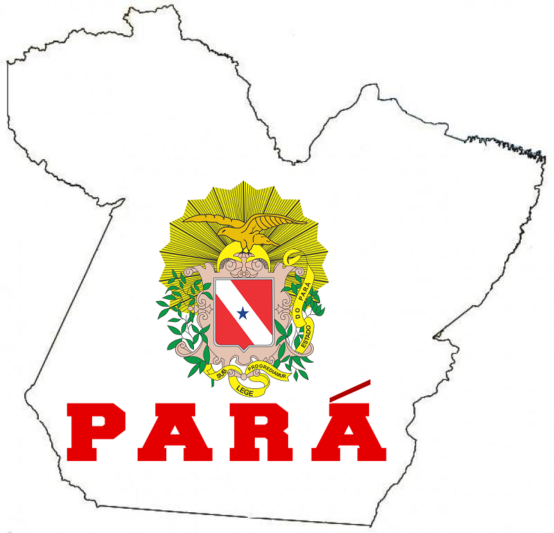 Estado do Pará