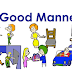 TOP 6 ESSAYS FOR GOOD MANNERS IN ENGLISH-FOR-ALL-AGE-GROUP.