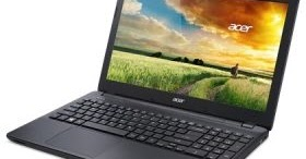 ACER ASPIRE E5-523 ATHEROS WLAN DRIVERS WINDOWS 7