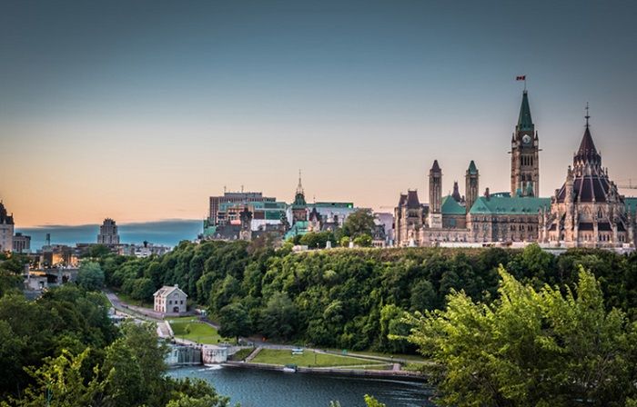 4 Reasons Why Ottawa is a Great Place to Live
