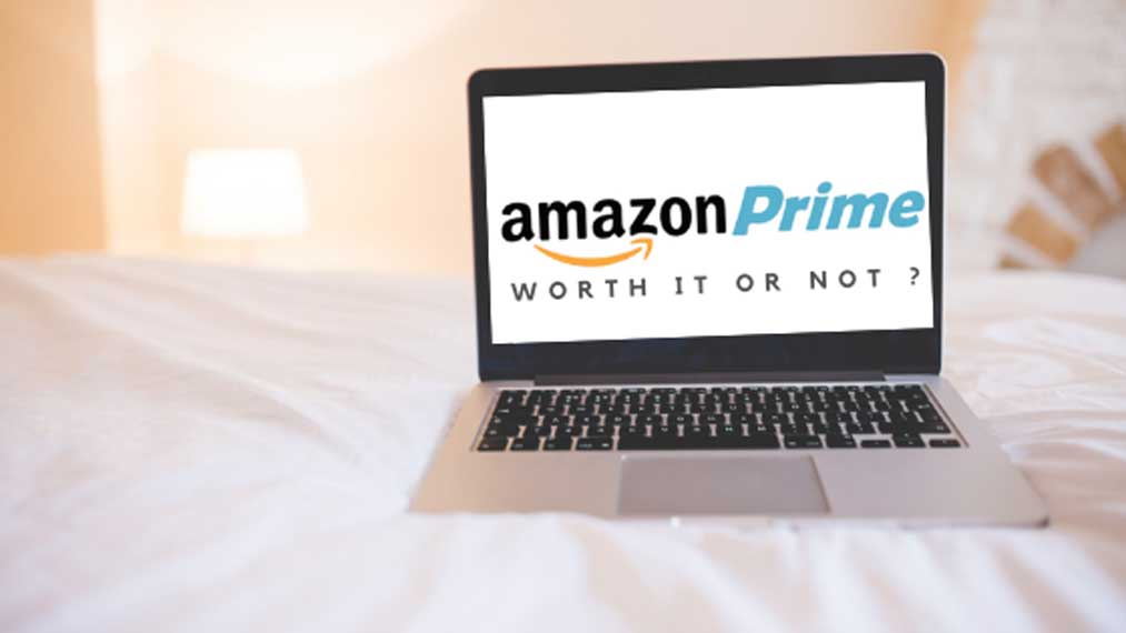 amazon. amazon prime, amazon prime benefits, amazon prime cost, amazon prime subscription