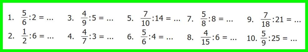 Cara Mengerjakan Matematika Kelas 4 Ilmusosial Id