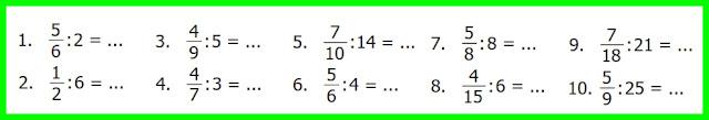 kunci jawaban matematika kelas 5 halaman 28