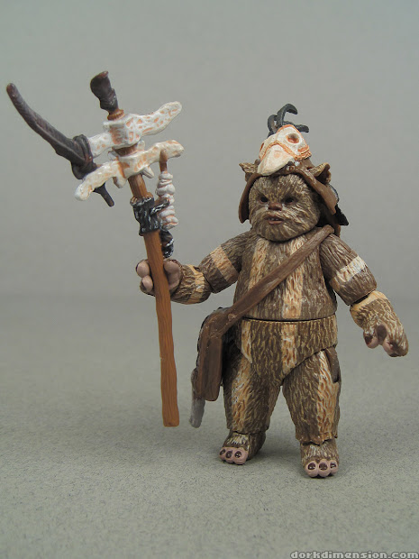 20 Logray Ewok Pictures And Ideas On Meta Networks
