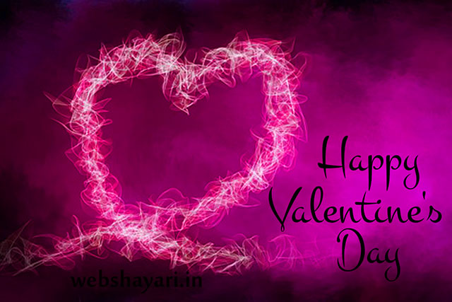 valentines day images for boyfriend