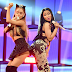 Yes,I Made Deals With The Devil & Knew It Was Gonna Get Me In Trouble – Ariana Grande