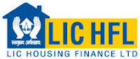 lic-housing-finance-limited-recruitment