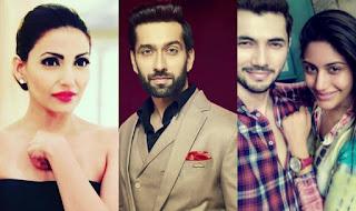 Saumya to turn negative; Anika exposes Tia in Ishqbaaz
