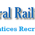 2562 Central Railway Recruitment 2020 Exam Date Admit Card Selection Process of Central Railway India